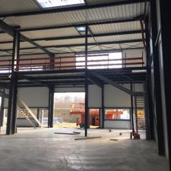 Vente Local d'activités Lisses 427 m²