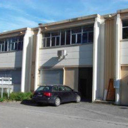 Vente Bureau Meylan 773 m²