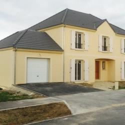 Maison  5 pièces + Terrain   m² Moussey