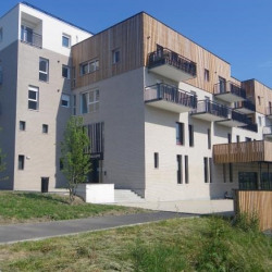 photo immobilier neuf Louviers