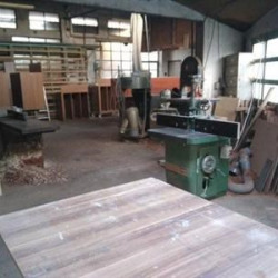 Vente Local d'activités Argenteuil (95100)