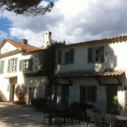 Vente Local commercial Biot 800 m²