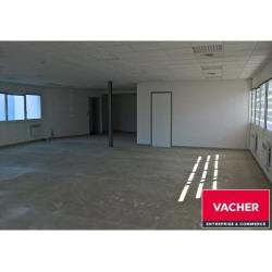 Location Bureau Mérignac 100 m²