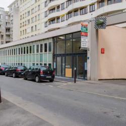Location Bureau Le Kremlin-Bicêtre 979 m²