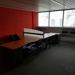 Location Bureau Nice 32 m²