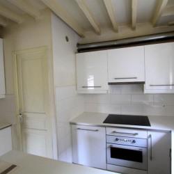 vente Maison / Villa 3 pièces Les Mureaux