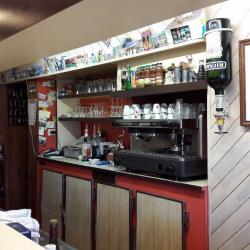 Fonds de commerce Café - Hôtel - Restaurant Briare