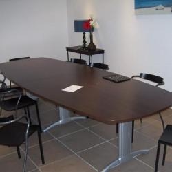 Vente Bureau Valence 160 m²