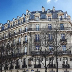 Location Bureau Paris 8ème 1070 m²