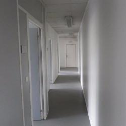 Vente Bureau Limoges 358 m²