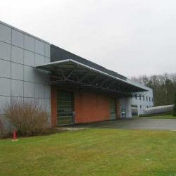 Vente Entrepôt Haguenau 7132 m²