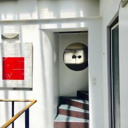 Vente Bureau Malakoff 200 m²