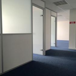 Location Bureau Le Chesnay 185 m²