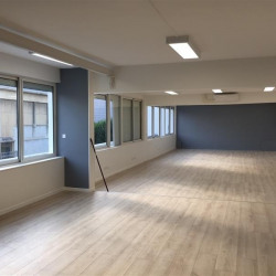 Vente Bureau Noisy-le-Sec 187 m²