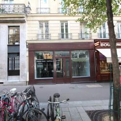 Location Local commercial Paris 4ème 215 m²