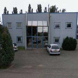Location Local d'activités Geispolsheim (67118)