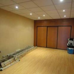 Vente Bureau Pantin 55 m²
