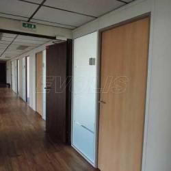 Location Bureau Montreuil 484 m²