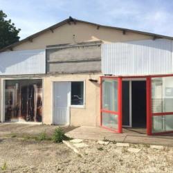 Location Local d'activités Saint-Symphorien-d'Ozon 250 m²