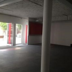 Location Local commercial Dreux (28100)