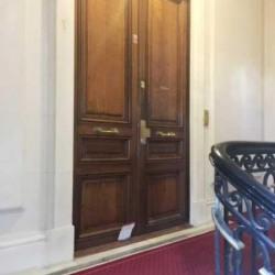 Location Bureau Paris 8ème 475 m²