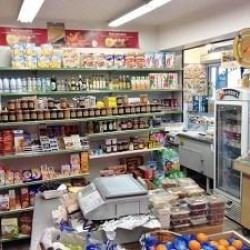 Fonds de commerce Alimentation Paris 9ème 0