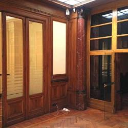 Vente Bureau Lille 560 m²