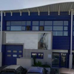 Location Local d'activités Sainte-Geneviève-des-Bois 486 m²