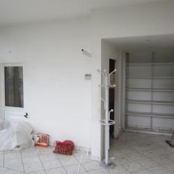 Location Local d'activités Plaisir 400 m²