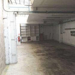 Location Local d'activités Nanterre 620 m²