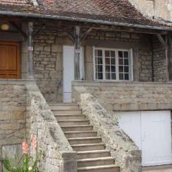 location Maison / Villa 3 pièces St Emiland
