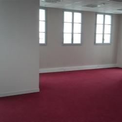 Location Bureau Chessy 96 m²