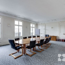 Location Bureau Paris 8ème 360 m²