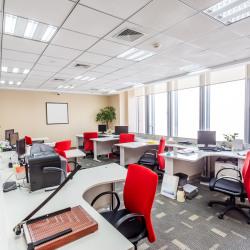 Location Bureau Limas 144 m²