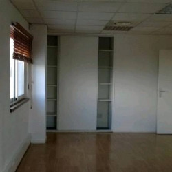 Location Bureau Toulouse 512 m²