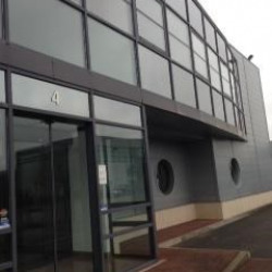 Location Bureau Valenton (94460)