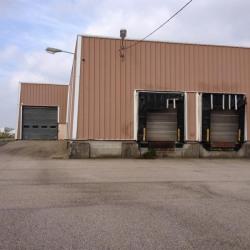 Location Local d'activités Saint-Léonard 6000 m²