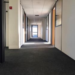 Location Bureau Montigny-le-Bretonneux 238 m²