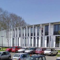 Location Bureau Toulouse 1111 m²