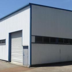 Vente Bureau Aix-les-Bains 598 m²