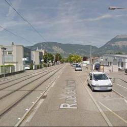 Location Local d'activités Gières 180 m²