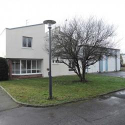 Vente Local d'activités Combs-la-Ville (77380)