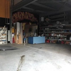 Vente Entrepôt Plaisance-du-Touch 300 m²