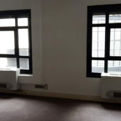 Location Bureau Clichy 391 m²