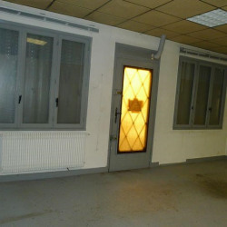 Location Bureau Maisons-Alfort 198 m²
