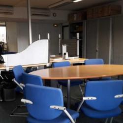 Vente Bureau Courcouronnes 162 m²