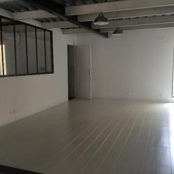 Vente Bureau Montreuil 150 m²