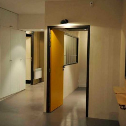 Location Local commercial Paris 4ème 450 m²