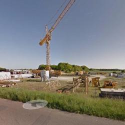 Vente Terrain Truyes 9887 m²