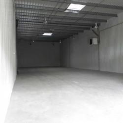 Vente Local d'activités Valenton 468 m²